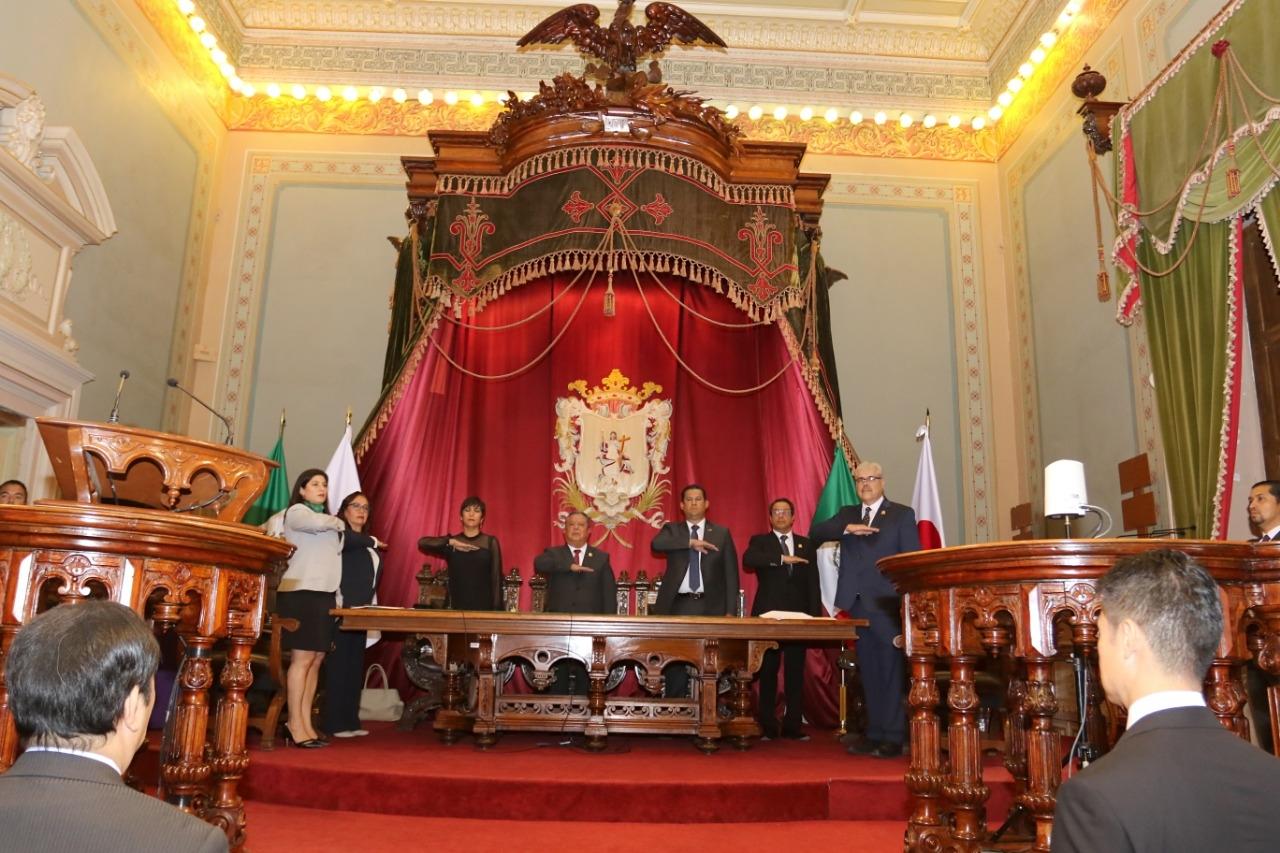 伯耆田総領事は、湯崎広島県知事及び広島県議会議員団とともに ...